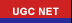 UGC NET SET paper I